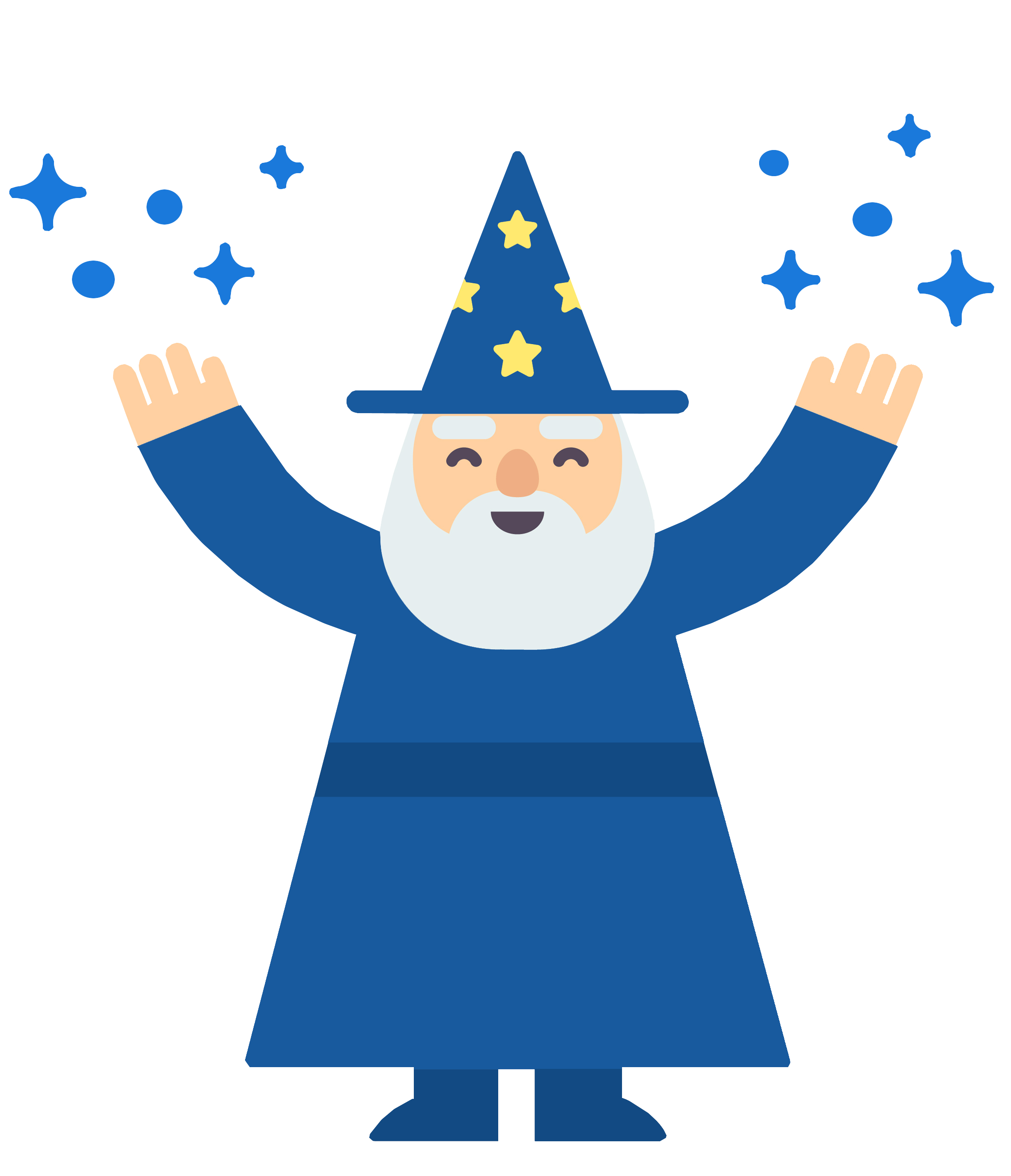 Free Sourcing Tools for Recruiters | WizardSourcer