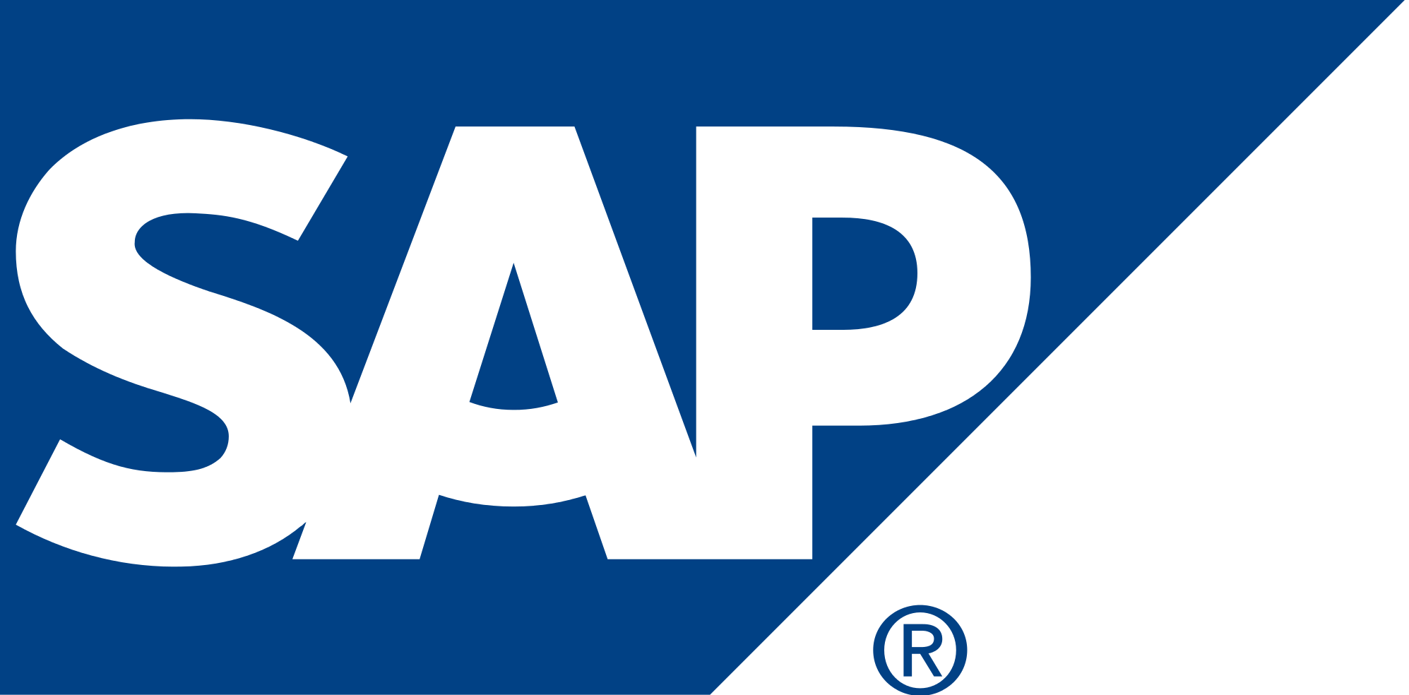 Finding SAP Candidates: Boolean search string examples