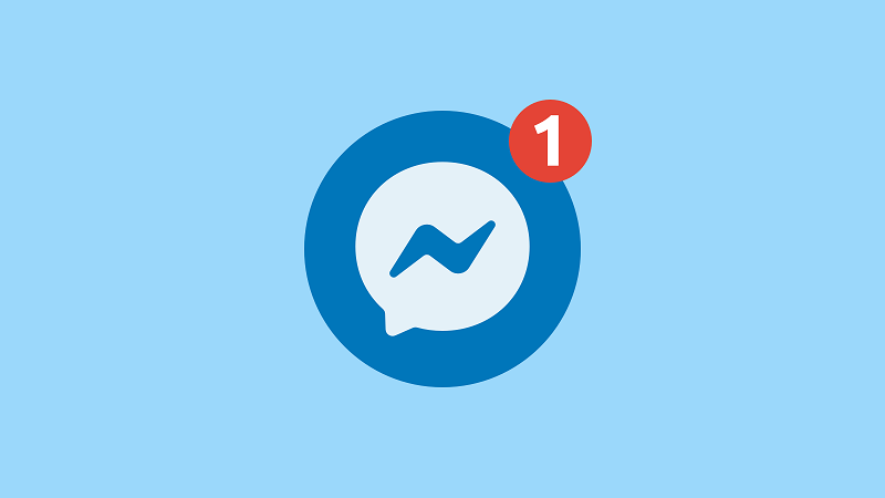 How To Search And Message Candidates On Facebook Messenger Wizardsourcer I can't seem to find the definitive word out there of the facebook search api: how to search and message candidates on
