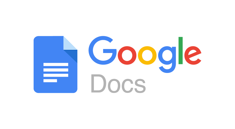 How to make a Chicago/Turabian style of your essay in Google Docs